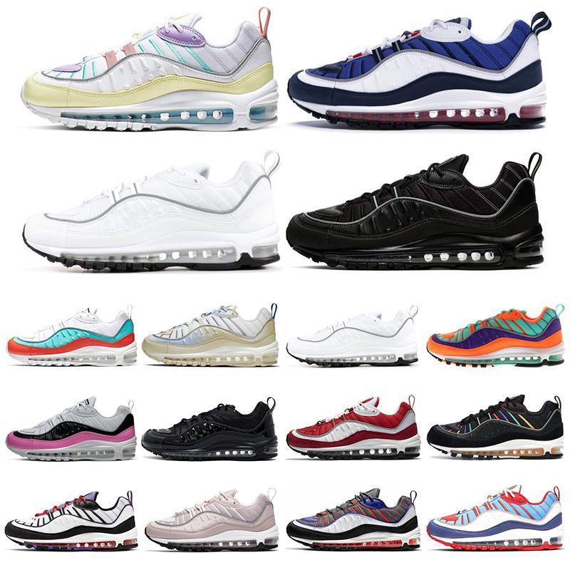nike air max Дешевые Повседневная обувь для мужчин, женщин, хамелеонов, повседневных видов спорта, мужская, женская, R Zapatillas air Sneakers des chassures 36-45