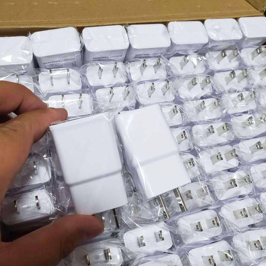 18Вт ДР Тип USB зарядное устройство адаптер для 11 Про Макса быстрой зарядки США ЕС Plug путешествия зарядное устройство для С8 9В 5В 2А зарядное USB стены штепсельная вилка