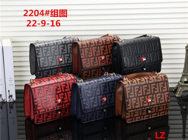 Горячая распродажа новый стиль женщины сумка сумки Сумки Леди композитный сумка Сумка сумки Pures #2204
