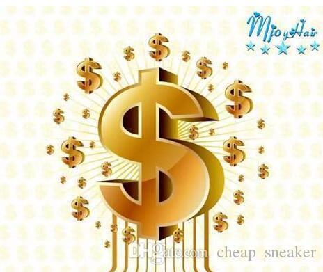 2019 2020 واحدة الدولار التعبئة الأسعار الفرق دفع مختلفة diferent تكلفة إضافية رسوم الشحن لكرة القدم بالقميص الخ