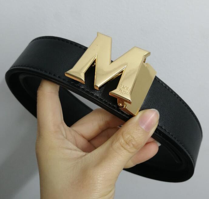 8 개 사진 브랜드 2020 HOT 남성 여성 패션 남성 벨트 branddesigner 남자의 여자 벨트 고급스러운 고품질의 비즈니스 waiststrap 1MERRELL