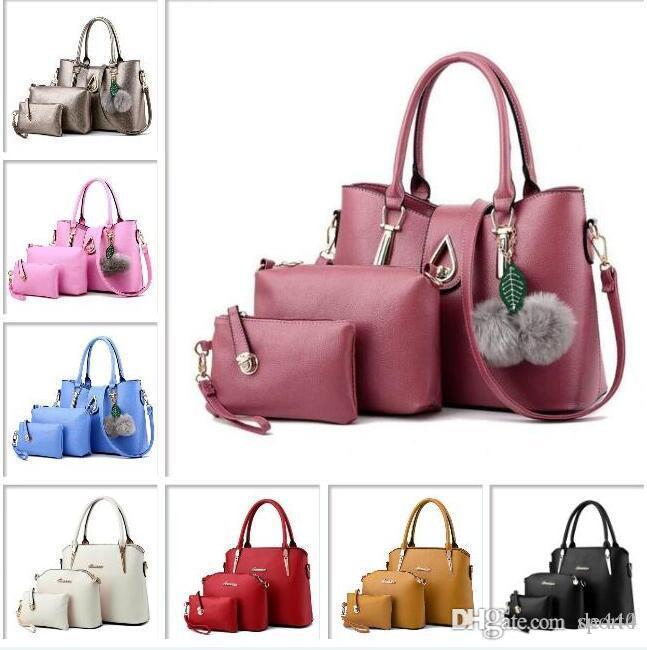Large Capacity Bag Handbags Top Handles 2019 brand fashion designer luxury bags Tote Briefcases Backpack School Clutch handbag buy online