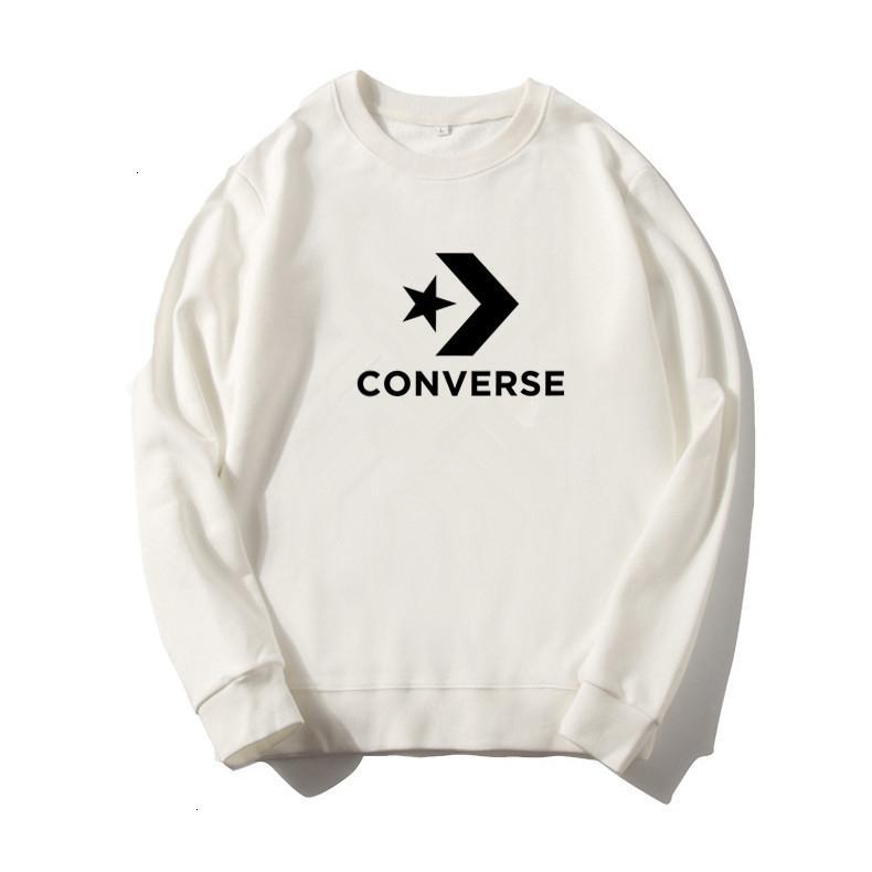 Boy-Sweatshirt hohe Qualität WSJ000 lässig warm # 120257 ming65