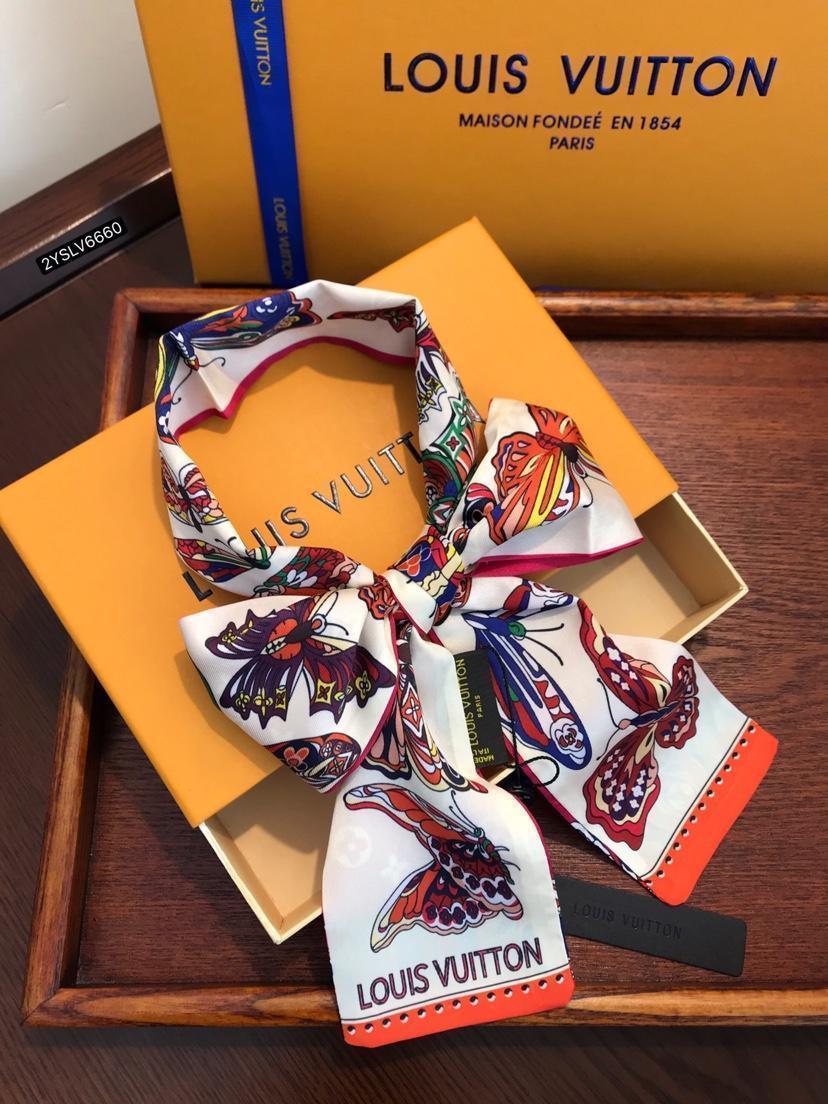 2020 Qualitäts-Frauen-Silk Schal-Platz Schal Wraps Druck Bogen-Satin-Schal gedruckt Für Frühling, Sommer, Herbst-Winter-B-2