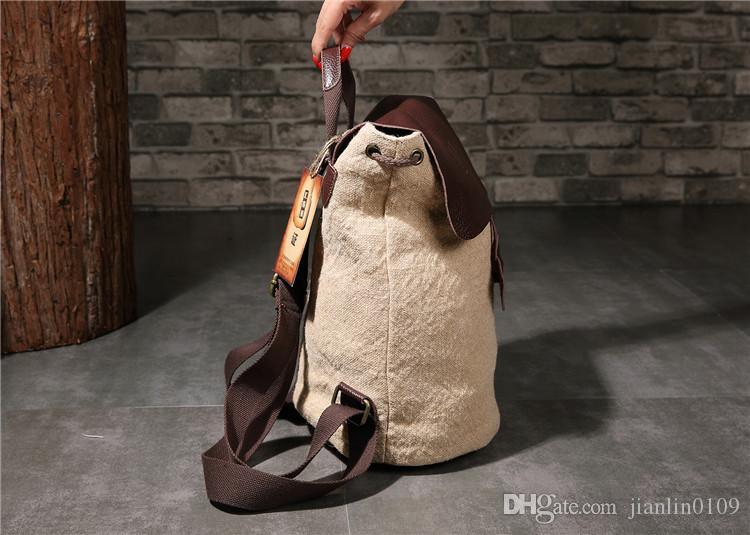 chaud 2019 derniers sacs de #g de la mode, les hommes et les femmes sacs en bandoulière, sacs à main, sacs à dos, sacs crossbody, taille pack.Fanny packs de TOP qualité 8875-4
