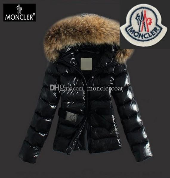 B20 мода зима вниз куртка куртки женский бомбер воротник с молниями гусиная куртка Chilliwackbomber теплое пальто открытый пальто высокого качества