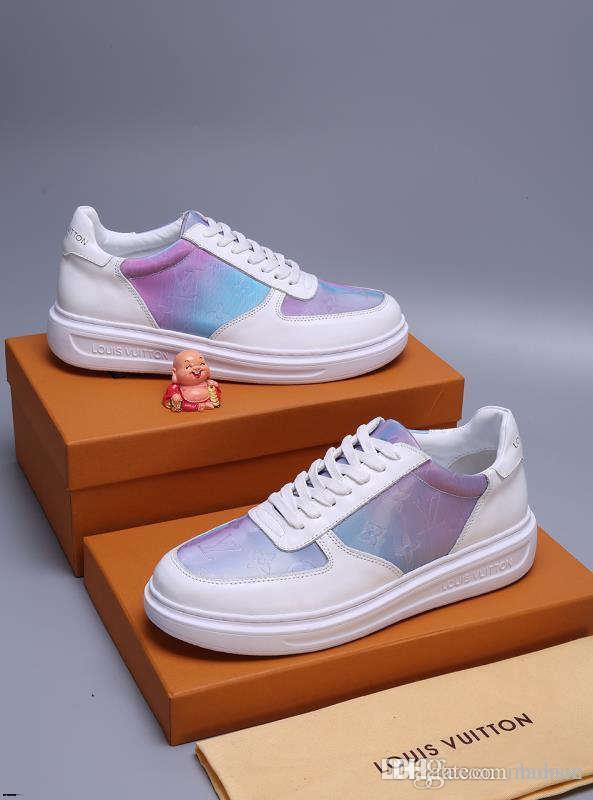 الحلو 2020SS الصيف اليابان الكرتون تشي الرئيسية قماش أحذية أحذية تأثيري طالب مجلس هالوين MAN الكتابة على الجدران أحذية رياضية رسمت YECQ4