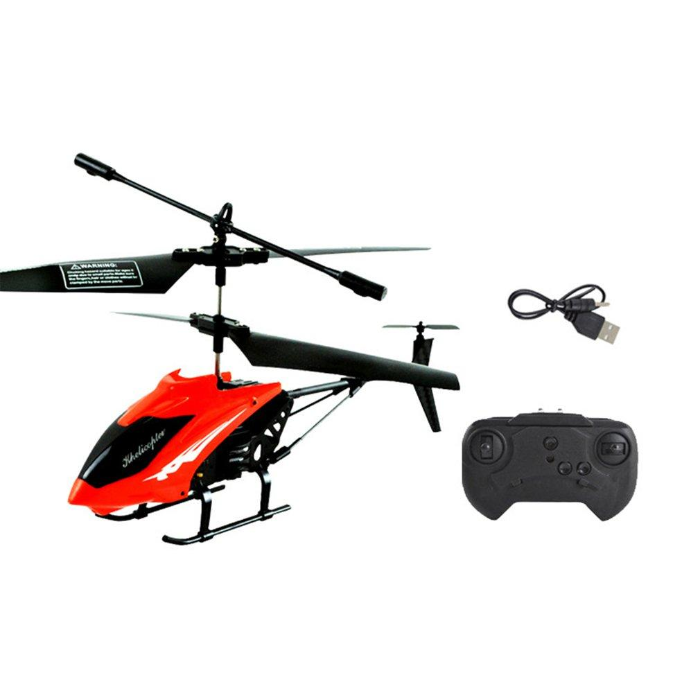 2019 Helicóptero New Flying Aircraft Sensor de Indução de incandescência Toy para o controle remoto das crianças das crianças