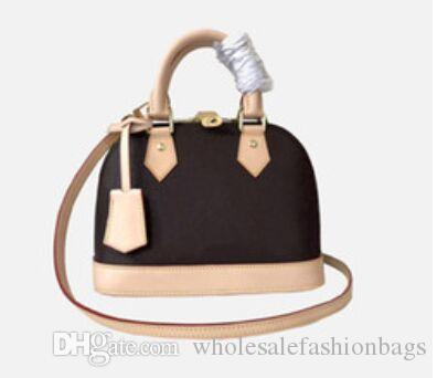 hotsale bb marka hakiki deri zincir flep kadınları oksitleyici yeni en kaliteli bayan favori çanta omuz çantası taşımak çanta