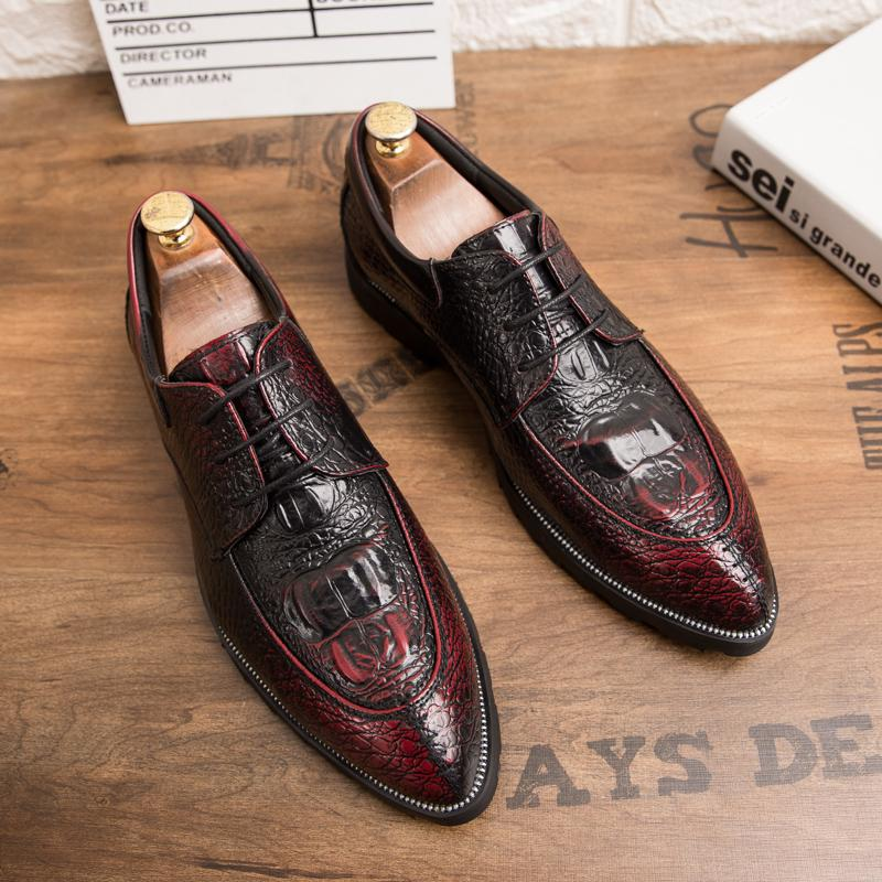 cheap and best formal shoes