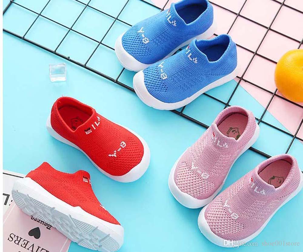 Chaussures femmes Baskets qualité Femmes Sneaker Chaussures Femmes Casual Stripe oisif chaussures habillées Chaussures plates shoe001store px316