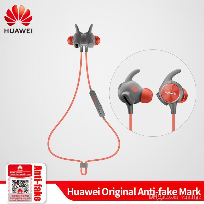 Huawei R1 Pro Bluetooth Earphone Wireless Earphones Mic Headset Aptx Waterproof Ipx5 For Sport Heart Rate Detect Original M R1p Best Bluetooth Earbuds Best Headphones Under 100 From Vmallgo 112 57 Dhgate Com