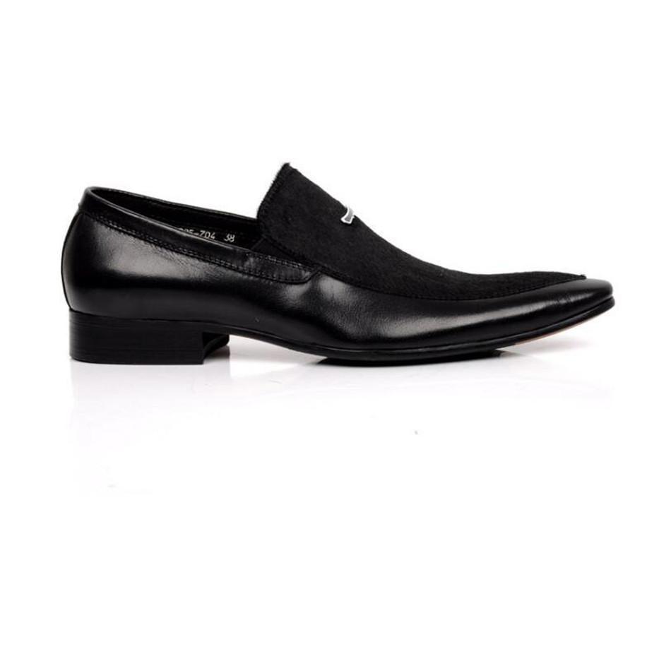 Moda mens de luxo tênis Novos Homens Primavera Flats Masculino Camurça Oxfords Sapatos De Couro Dos Homens zapatillas hombre tamanho 37-45