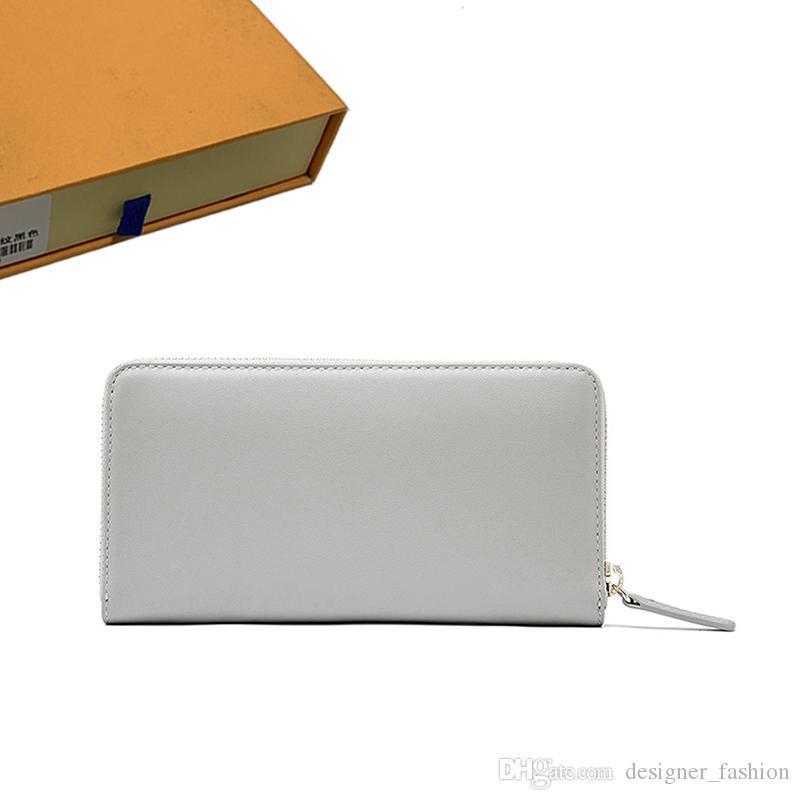 cüzdan lüks cüzdan zippy kadınlar tasarımcı cüzdan tasarımcı lüks çanta cüzdan debriyaj cüzdan deri çanta kart sahibinin çanta kat womens