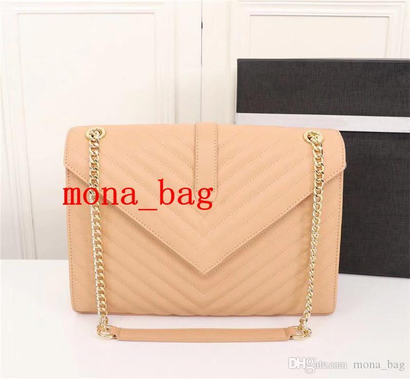 marka moda lüks tasarımcı çanta kadın çanta cüzdan hakiki deri crossbody çantası yeni varış bayan cüzdan