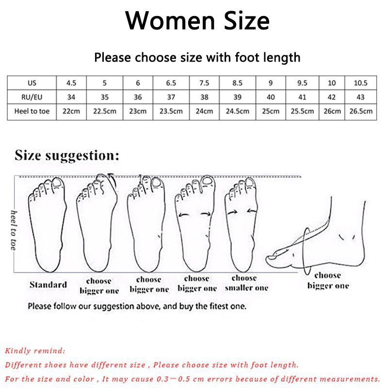2018 manera de las mujeres planas de los zapatos ocasionales Mujer Otoño Invierno alta Top zapatillas de deporte de sexo femenino linda con cordones de la Gato de la historieta zapatos vulcanizados