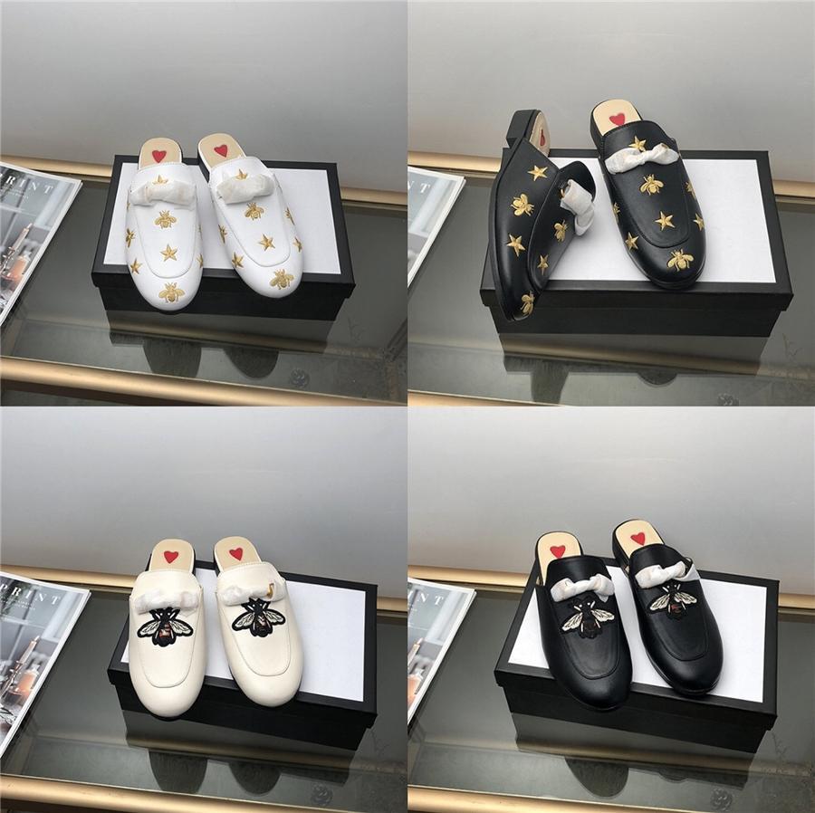 Phoentin 2020 Spessa Sandali scarpe per le donne casuali della spiaggia sandali comodi Estate Wedge Shoes Altezza crescente Ft985 # 620