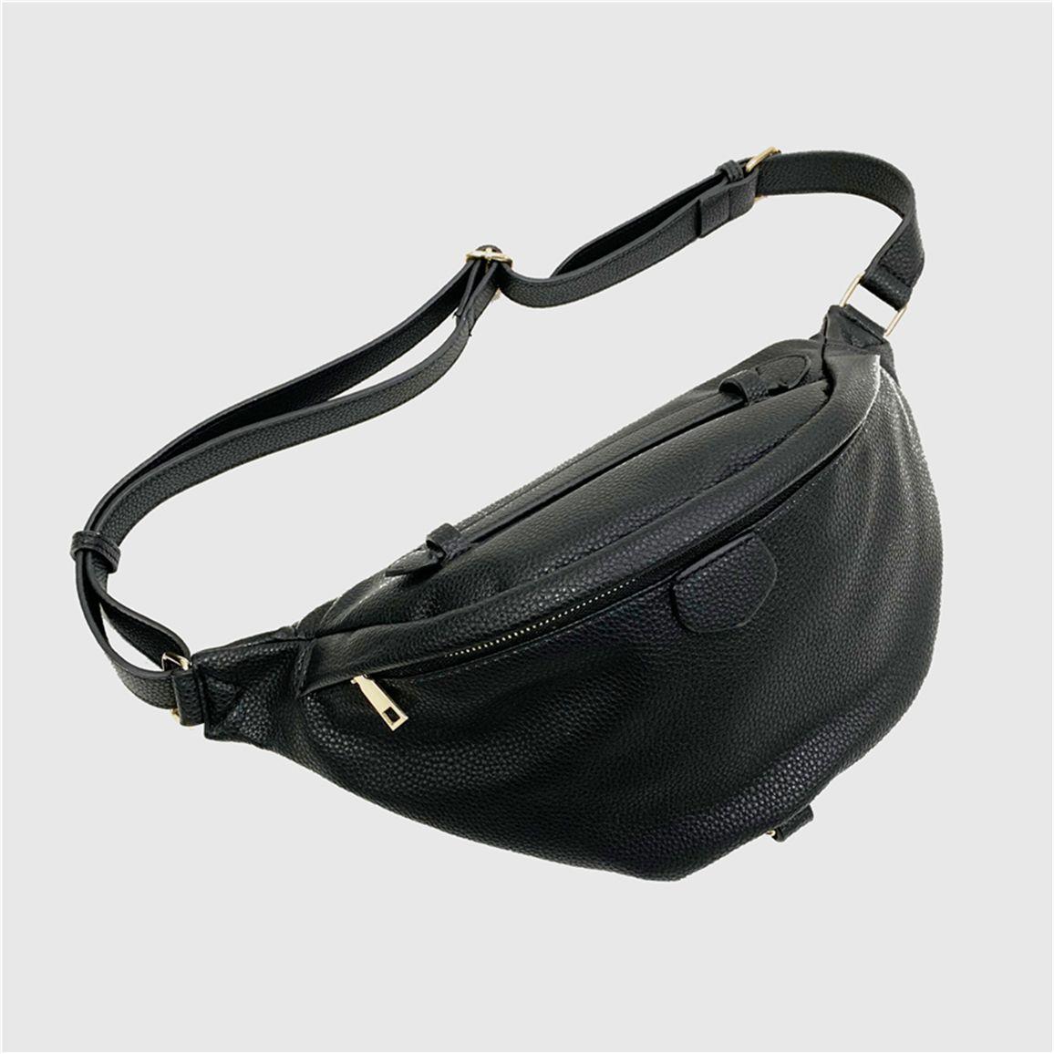 Sacs taille Zippy Waistpacks taille Sac Hommes Sacs Femmes Cross Body Crossbody Bag Sacs à main d'embrayage à main épaule sac Fannypack Sacs 14 259 6325