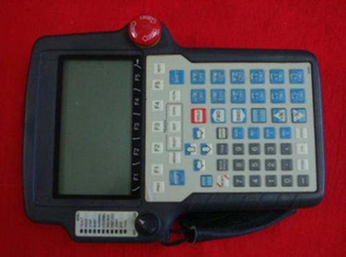 1PC nuovo in scatola Fanuc A05B-2440-C311 # WM06
