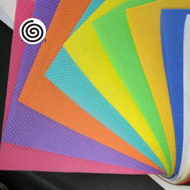 new design colourful non woven bag,Carry Shopping Non Woven Bag,non woven bag for shopping