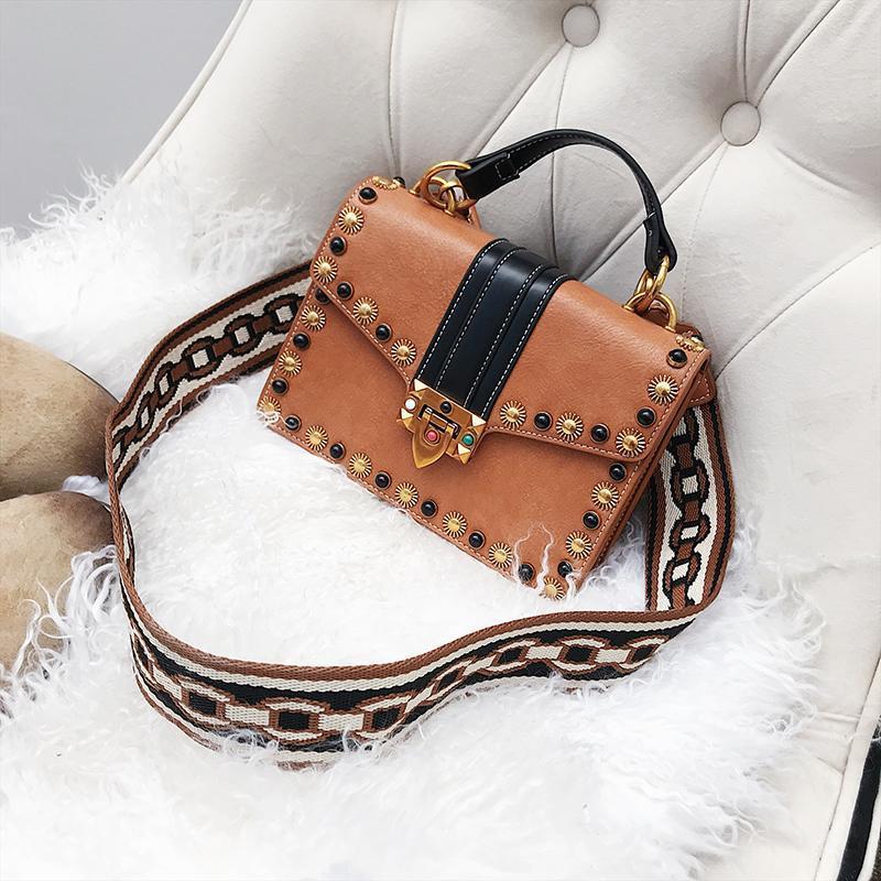 Yeni lüks çanta bayan çanta tasarımcısı çanta ünlü marka kadın çantası 2018 kesesi ana femme bolsos için mujer bayanlar el çantaları