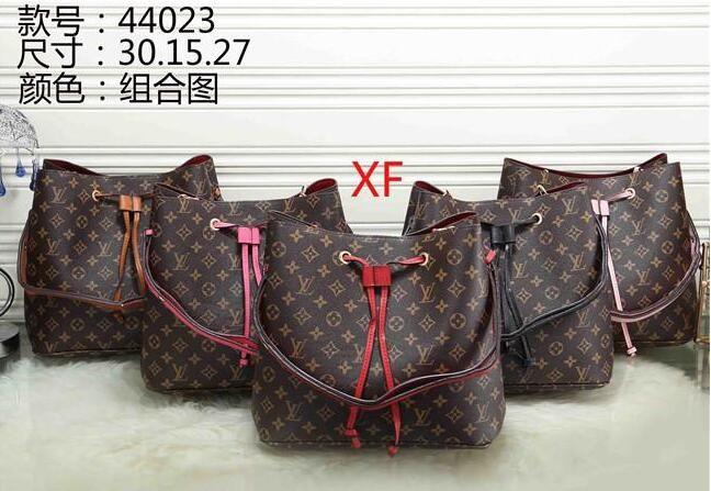 NOUVEAUX Mode Sacs à main pour dames sacs femmes sac fourre-tout sacs à dos sac à bandoulière unique, sac hommes, portefeuille # 0398