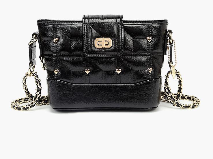 2020 M44823 diseñador monedero de lujo de las mujeres del bolso de los bolsos de hombro de la flor 3 pcs mujeres correa de cadena de la bolsa de hombro pruses