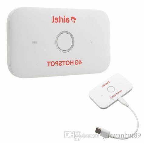مقفلة هواوي E5573 E5573cs-609 الجيل الثالث 3G 4G راوتر لاسلكي 150M LTE واي فاي 4G الجيل الثالث 3G واي فاي الساخنة LTE MIFI جيب واي فاي e5573 E5573s-609