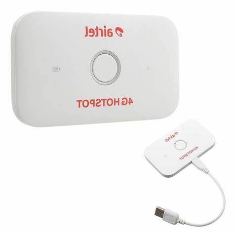 разблокирован Huawei E5573 E5573cs-609 3g 4g маршрутизатор 150 беспроводной LTE WiFi 3g 4g WiFi точки доступа Ге MIFI карман WiFi e5573 E5573s-609