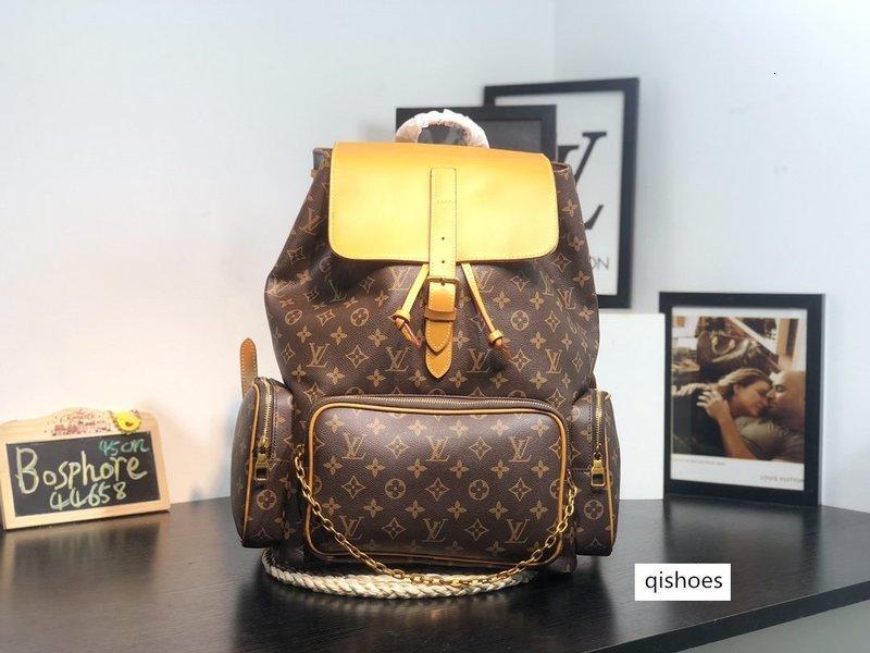 M44658 Мужчины Женщины дизайнер роскошных сумок кошельков Креста тела мессенджер сцепления Корзина плече сумка Totes Cosmetic Bag