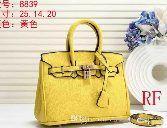 Продажа женщин вечерние сумки 2020 новый досуг высокое качество одно плечо сумка ведро Сумка мода женщины косметичка LLPJ#078