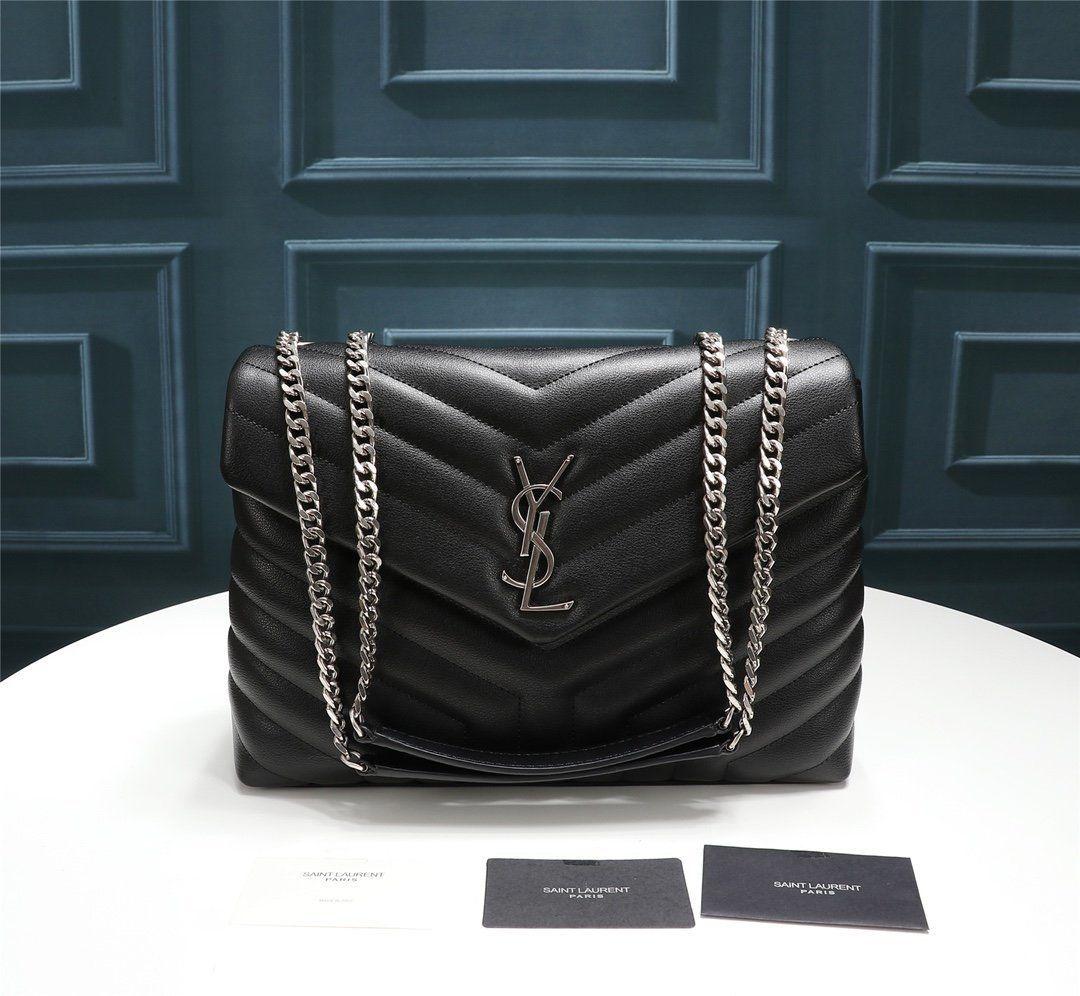 das mulheres Bolsas de Ombro 2020 New Crossbody Bag Designer importados de material Tote 62KP