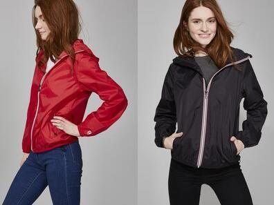 Heißer Verkauf Marke M neue Frauen und Männer schnell trocknend Langarm Reißverschluss Haut Kleidungsstück Sonnenschutz Kleidungsstück Frauen mit Kapuze Jacken Mantel