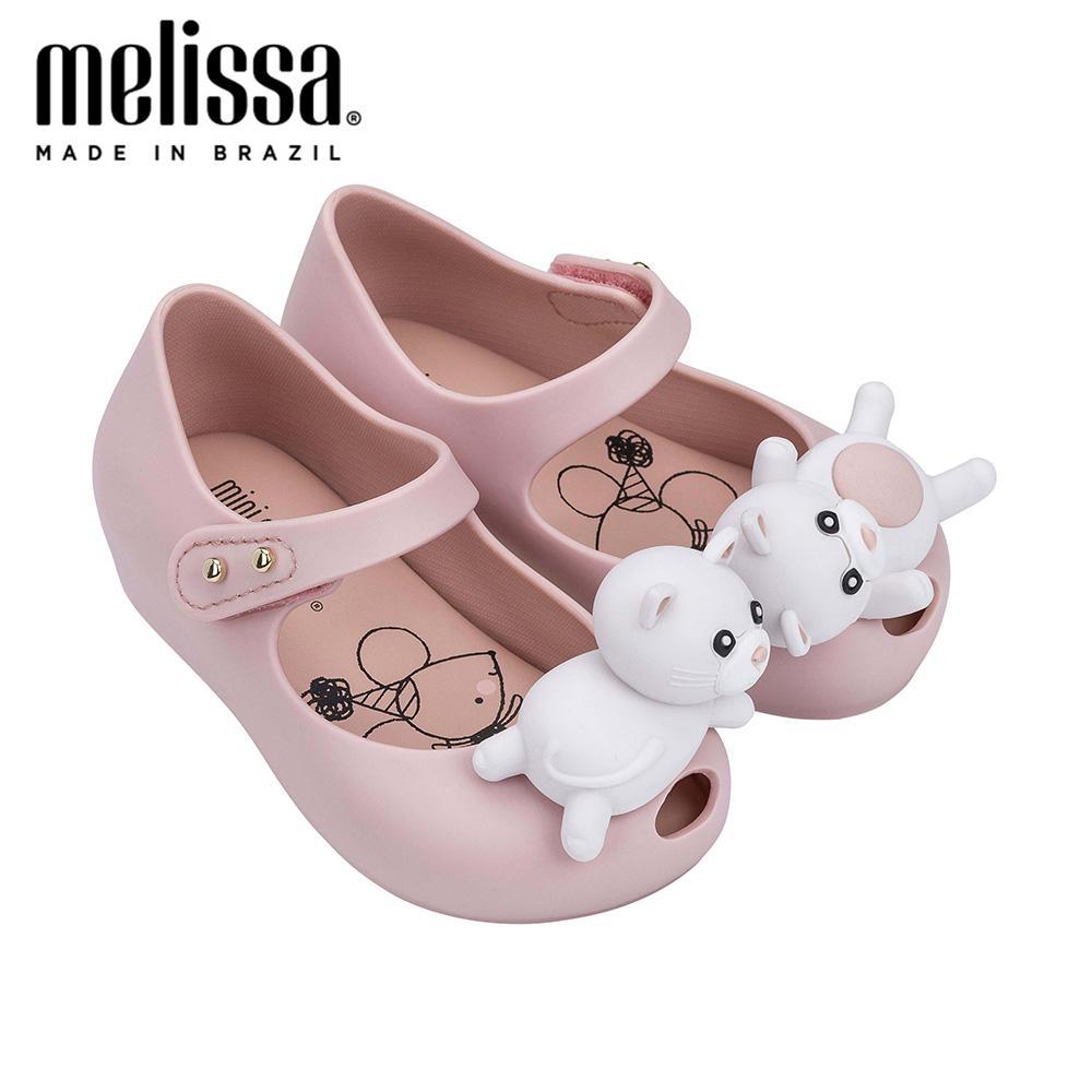 미니 멜리사 고양이 소녀 젤리 신발 2020 새로운 여름 신발 멜리사 샌들 아동 샌들 여자 유아 Zandalias 여자 샌들 CX200704
