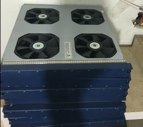 100% working power supply for huawei S6506 S6506R 7506R S6502XG computer case fan