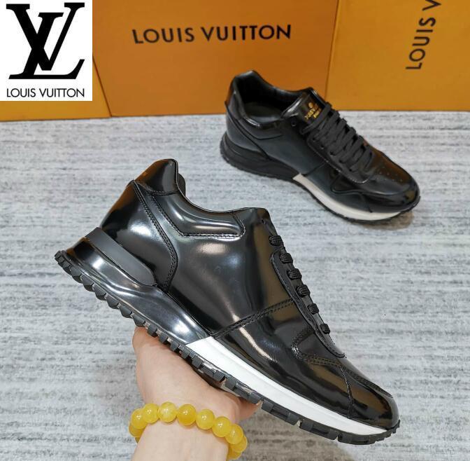 huella de la palma de cuero Chenfei2 ZCRL Moda costura vestido de los hombres zapatillas de deporte de los holgazanes de los mocasines hebillas cordones Botas Sandalias Zapatos