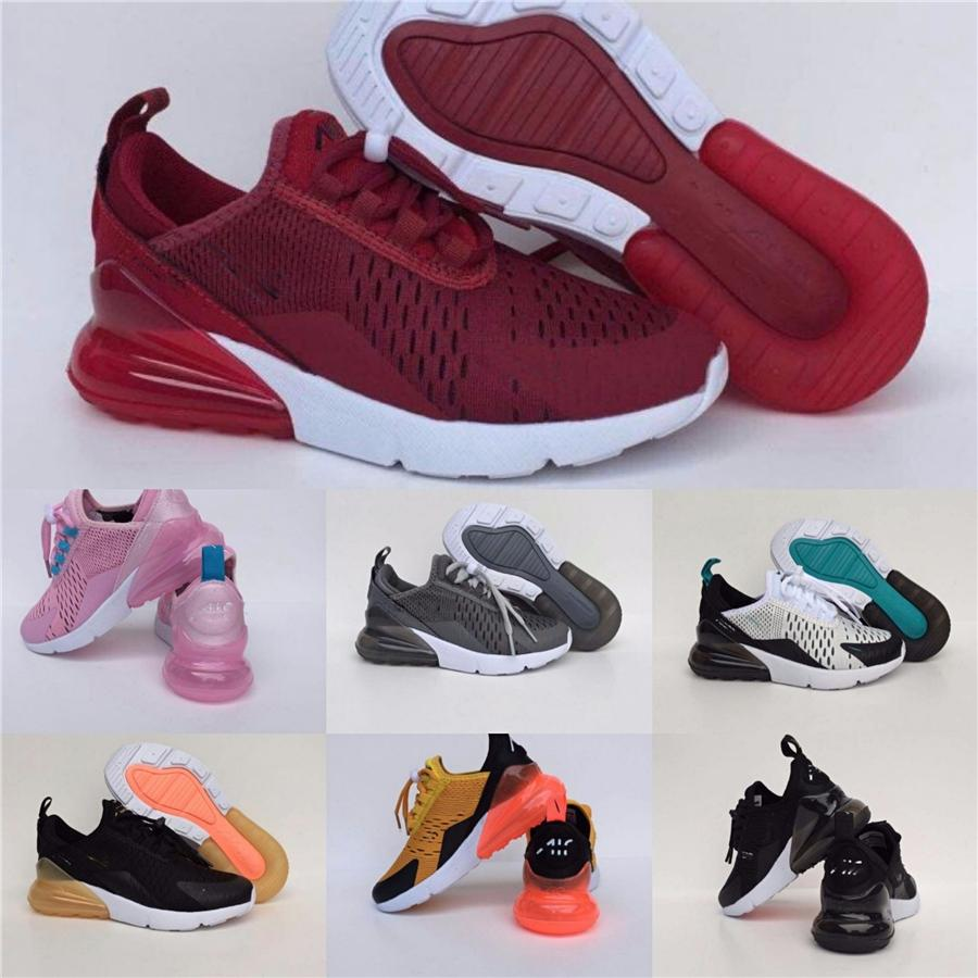 رخيصة الصورة دينار 12 لكرة السلة أحذية الأبيض النقي Easters الوردي براون بنين بنات شباب أطفال ليبرون 16 كيفن دورانت حذاء رياضة التنس مع صندوق # 614
