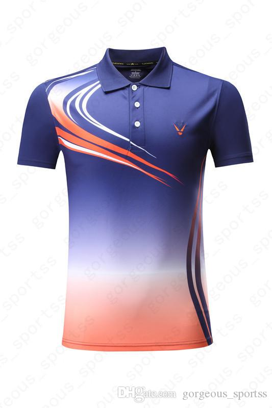 Lastest Мужчины трикотажные изделия футбола Горячие продажи Открытый одежда Футбол одежда высокого качества 2020 0aaa5