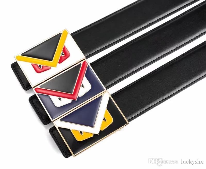 Chaud New Mode Belt Belt Homme Cétin rétro Haute Qualité Véritable Véritable Designer Cuve de Cuivelles de luxe Ceintures de luxe Femmes pour cadeau