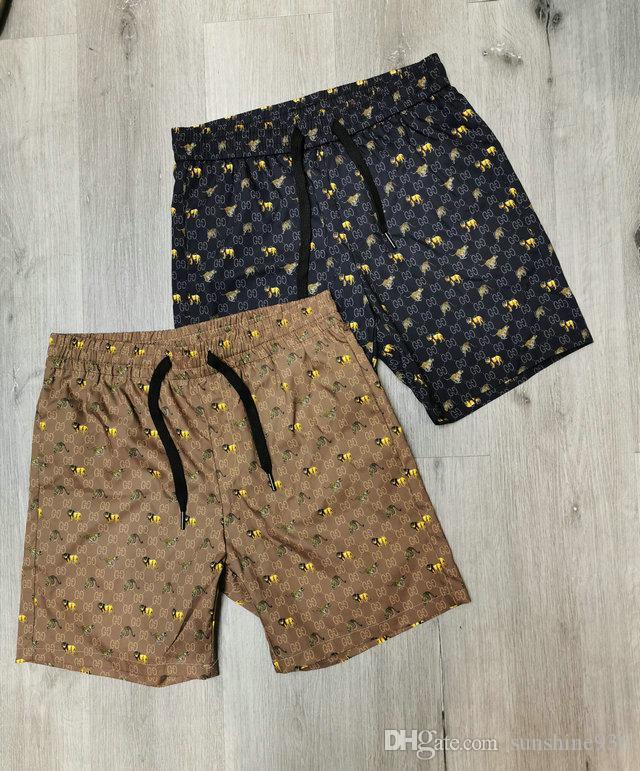 goodb1 Hommes Femmes manches longues Pantalons boutons de Story Sweat à capuche en coton Sweat à capuche