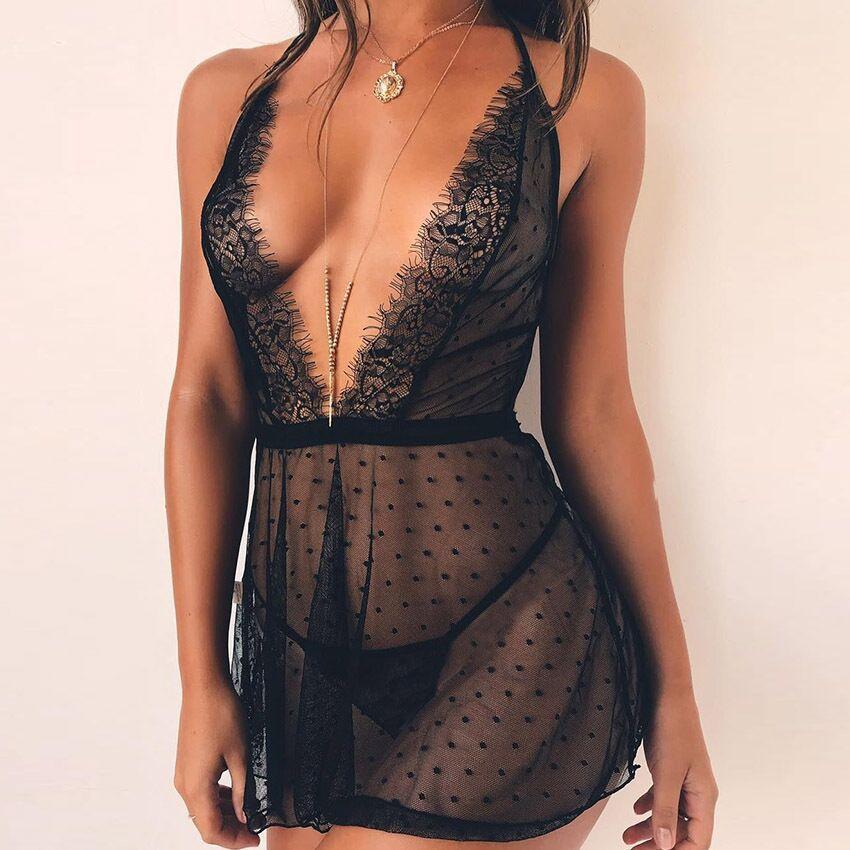 2020 مثير السيدات حمالة Strappy البرازيلي العشير الأزياء الصلبة لاسلكية غير المبطنة الملابس الداخلية الرسن الجوف خارج ضمادة البرازيلي ملابس داخلية