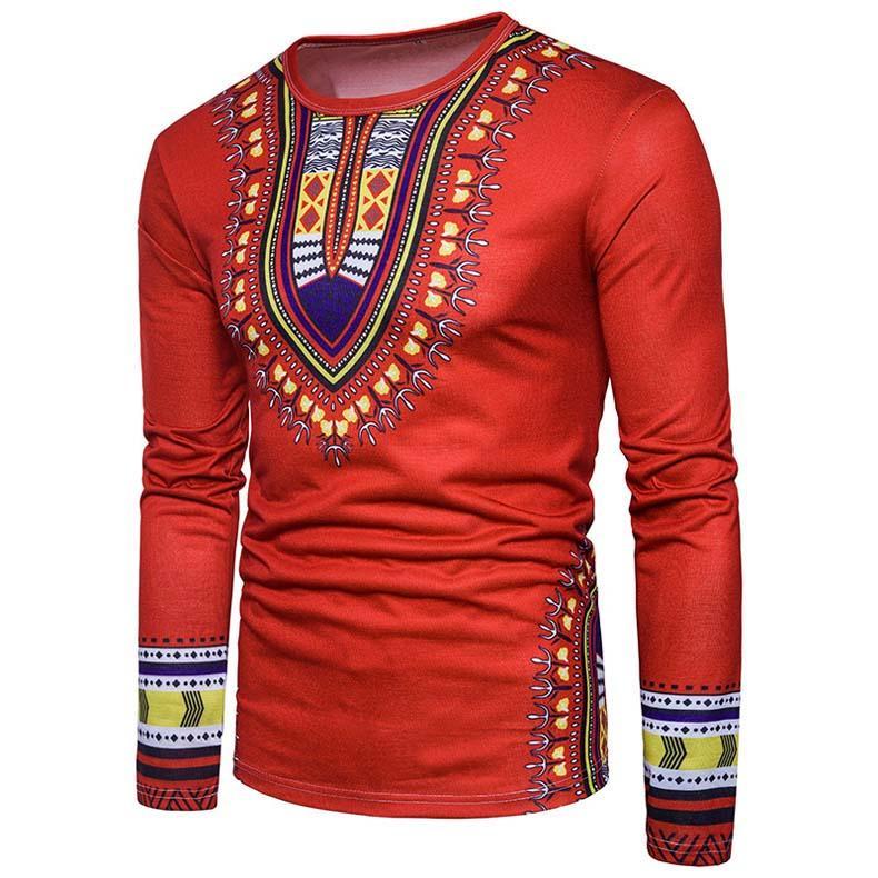 تيز الرجل مصمم القمصان الأزياء التي شيرت أومو الفاخرة العلامة التجارية مصمم الملابس رجل رجل إمرأة ذات جودة عالية الهيب هوب Tee3D الرجال