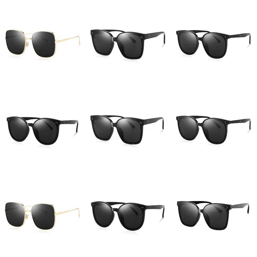Classic Style Men S MAD MAN Sunglasses Outdoor Sport Sun Glass Sunglass Google Glasses Mix Color!#191