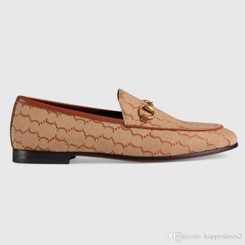 Katır Princetown Erkekler Kadınlar Kürk Terlik Mules Flats Gerçek Deri Moda Metal Zinciri Bayanlar Casual ayakkabılar 35-46 R2L luxe