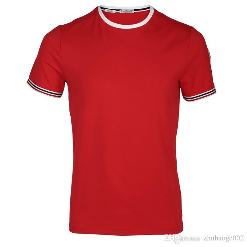 NEW WALMART은 돈을 아끼지 않습니다. 더 나은 남성 T 셔츠를 착용하십시오.