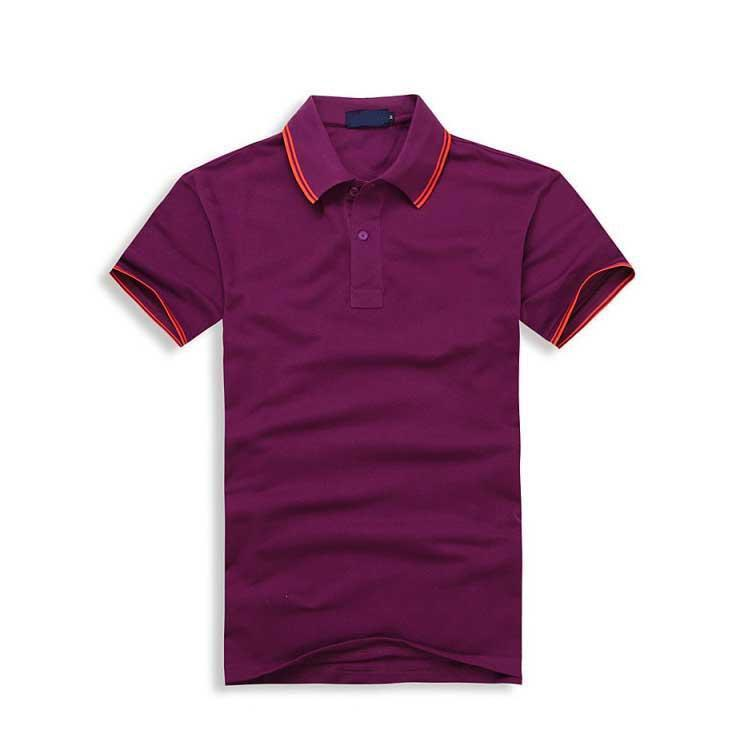 camisa pólo clássica Inglaterra algodão de manga curta designer de algodão de tênis t-shirt dos homens do polo marca de verão dos homens 14 cores Fred Perry