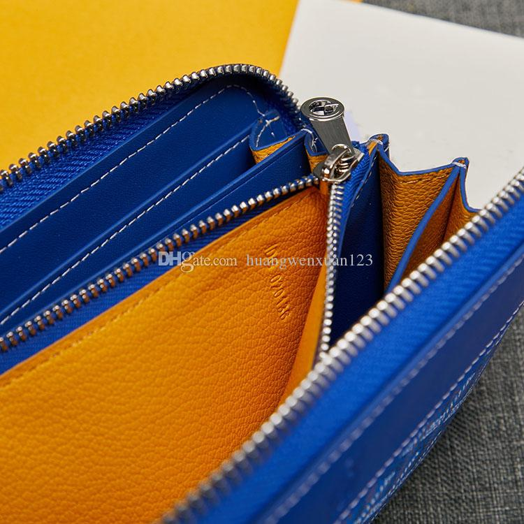 Оптовая топ-кошелек держатель дизайнера Unisex стиль карманные кошельки GY короткий кошелек мужские женские качества роскошные зипы кошельки карт Paris Spwub