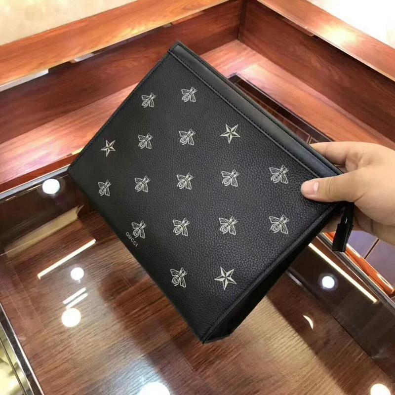 2232 latest men's clutch WOMEN WALLET CHAIN WALLETS PURSEWomen Handbag Shoulder Totes Mini Bag Clutches Exotics