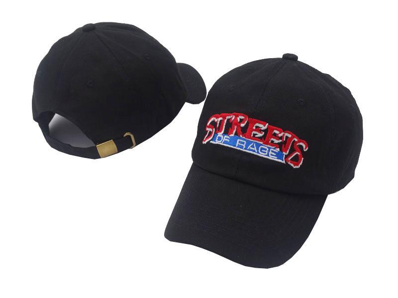 جيد الأزياء ماركة كاب casquette قابل للتعديل snapback القبعات للرجال النساء الهيب هوب كرة السلة البيسبول قبعة الشارع الرقص العظام غولف غوراس