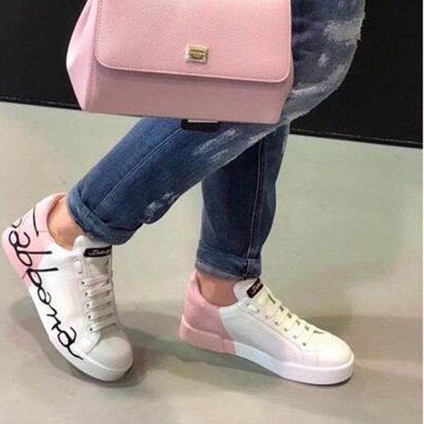 Perfeito Rocha Runner camuflagem tênis de couro Sapatos Homens, Mulheres de Luxo estilos Rock Studs CAMUSTARS Outdoor formadores sapatos casuais yhb08